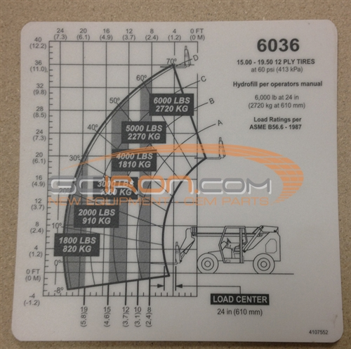 4107552 2 construction equipment parts jlg parts from www gciron com skytrak 6036 wiring diagram at bayanpartner.co
