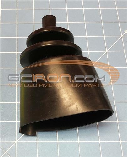 JLG Dust Boot OEM JLG: 8160419 NEW