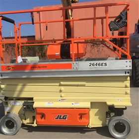 Novwdafl likewise Other Scissor Lift Lgw furthermore T additionally T as well Construction Equipment Articulated Boom Lifthaulotte Ha Px  mon. on upright scissor lift axle