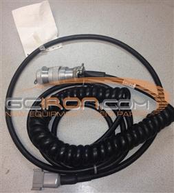 1001096707 harness platform cable 26 3246 jlg parts replacement parts for jlg es electric